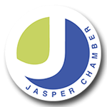 Jasper Chamber Celebrating Jasper Chamber of Commerce Week – June 20-24, 2016