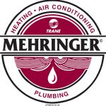 Mehringer Plumbing, Heating, AC & Metal Fabrication