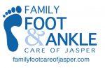 Family Foot & Ankle Care of Jasper